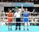 〈インターハイ・ボクシング〉大阪朝高・李健太選手が金メダル、2冠達成