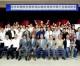 京都・南山城地域青商会が結成、次世代のために立ち上がる