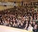 「総聯分会代表者大会-2012」東京で開催、分会競争に総決起