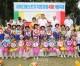 〈埼玉朝鮮幼稚園創立40周年記念祝祭〉記念式典、民族の心持つ子どもに