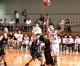 第15回ヘバラギカップ/男子、西東京第2が2連覇、女子、横浜初級が初優勝