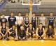 〈第44回バスケ選手権〉埼玉男子が初のメダル獲得