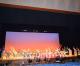 【投稿】城北朝鮮初級創立60周年記念金剛山歌劇団公演を観覧して