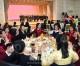 【写真特集】共に泣き、笑った祖国での48日間/第33回在日朝鮮学生少年芸術団