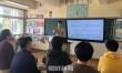 〈幼保無償化〉父親たちが積極的に声あげよう/福岡初級でアボジ会主催の学習会