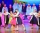 〝心の故郷、白頭山を胸に抱き〟/在日朝鮮学生少年芸術団、2020年迎春公演に参加