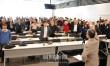 「この闘いが、未来につながる」/全国一斉行動に連帯する福岡県民集会、高校無償化の適用実現へ