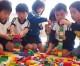 효고 니시고베, 수마다루미지역청상회가 주최하여 첫 《프로그라밍과외수업》을 실시
